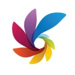Logo Naleb